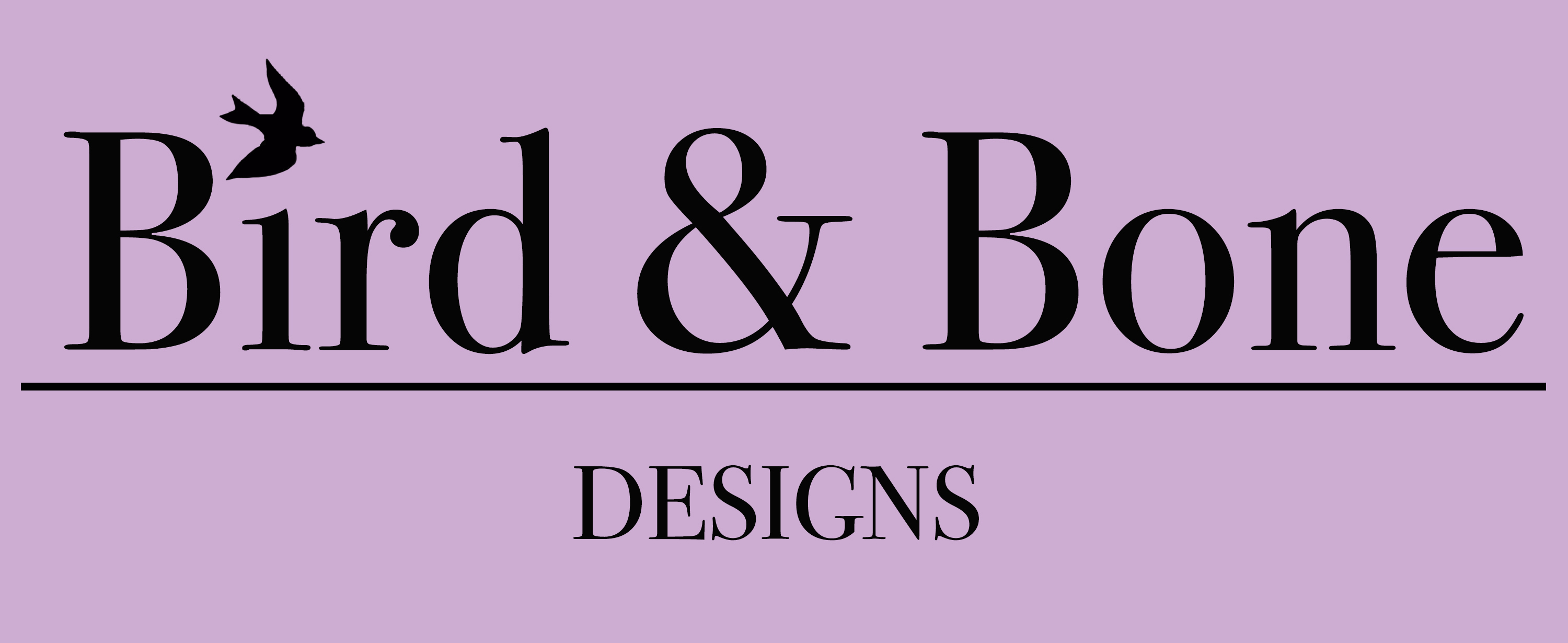 b&b design label 2