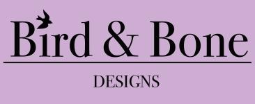 b&b design label 2